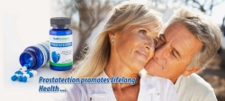 Healthy Lifestyles LLC Announces Prostatection� All-Natural Prostate Health Supplement That Helps Support Prostate Health
