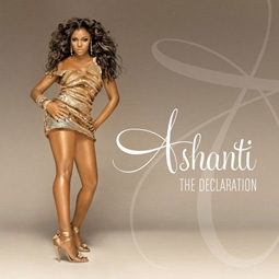 Ashanti, The Declaration