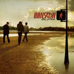 Hanson's Album, The Walk