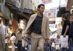 the international movie review prcom