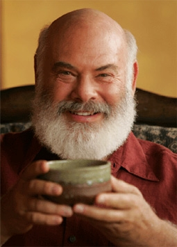 Dr Andrew Weil s comments