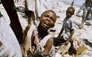 The Fate of Haiti Post-Earthquake: Can Debt Cancellation Help an Impoverished Nation to Re-Build?