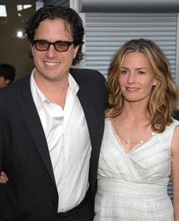 elisabeth shue turns indie goddess with the film don mckay