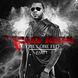 Flo Rida's Latest Album, Only One Flo/Part I