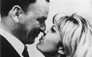 Nancy Sinatra: The Promise She Made Her Father, Praising Mia Farrow & Embracing Social Media