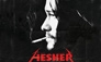 Hesher - Movie Review