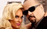 Ice-T & Coco Austin on Married Life, the Business of Being Ice, & Coco's Bodacious Body