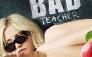 Bad Teacher - Movie Review