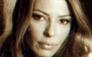 Mob Wives Star Drita D'avanzo Opens Up About Karen Gravano, Ending Her Marriage & Her Infamous Temper