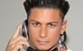 DJ Pauly D Opens Up About Jersey Shore Fame & Fortune: