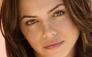Jenna Dewan Tatum Defends NBC's The Playboy Club: