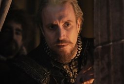 Rhys Ifans in Anonymous