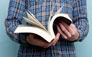 An Inside Look at Book Publishing & Literary Marketing in a Digital World