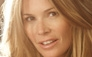 Elle Macpherson: Unabashed Passion, Ageless Beauty & Creating the Next Fashion Star