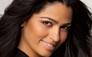 Camila Alves: Matthew McConaughey's Bride-to-Be Gives Us the Scoop on Her Muxo Handbag Line