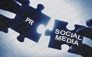 Public Relations: Journey from Traditional Media Outreach to Internet & Social Media
