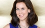 GCB's Miriam Shor: Just a Nice Jewish Girl Playing a Good Christian B...