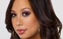 Cheryl Burke Dishes on Dancing With The Stars Partner William Levy & What Makes Her Feel Passionate