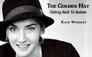 Filmmaker Margret Ericsdottir & Kate Winslet Shine a Light on Non-Verbal Autism with Golden Hat Foundation