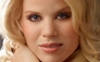 Megan Hilty: From Broadway's Bombshell to Channeling Marilyn Monroe on NBC's Smash