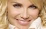 Kristin Chenoweth Talks Sacrificing for Success, Southern Christian Women & Going Home Again on Tour