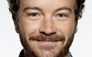 Danny Masterson Stars in Men At Work on TBS, Talks That '70s Show & Married Life with Bijou Phillips