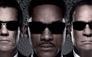Men In Black 3 - Movie Review