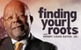 """Henry Louis Gates, Jr. Discusses His PBS Docu-Series, """"Finding Your Roots"""""""