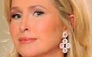 Kathy Hilton on Family, Fashion & Her New Collection of Special Occasion Dresses