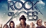 Rock of Ages - Movie Review