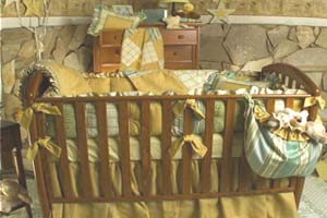Mommies To Be Don T Settle For An Average Nursery