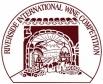 Riverside International Wine Competition Gold Medal Winner