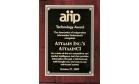 Tenth Annual AIIP Technology Award