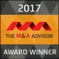 Debt Financing Deal of the Year