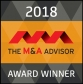 Professional Services (B2B) Deal of the Year
