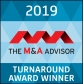 Distressed M&A Deal of the Year ($25MM to $50MM)