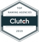 Clutch Award - Franchise Consultants