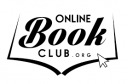 Onlinebookclub.org Review