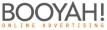 Booyah Advertising Agency logo