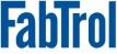 Fabtrol Systems Inc. logo