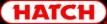 Hatch Chile Company logo