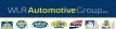 WLR Automotive Group logo