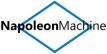 Napoleon Machine logo