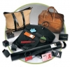 Corporate Leather Gifts Image
