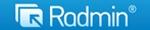 Radmin Logo Image
