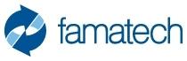 Famatech Corp. Logo Image