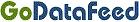 GoDataFeed Logo Image