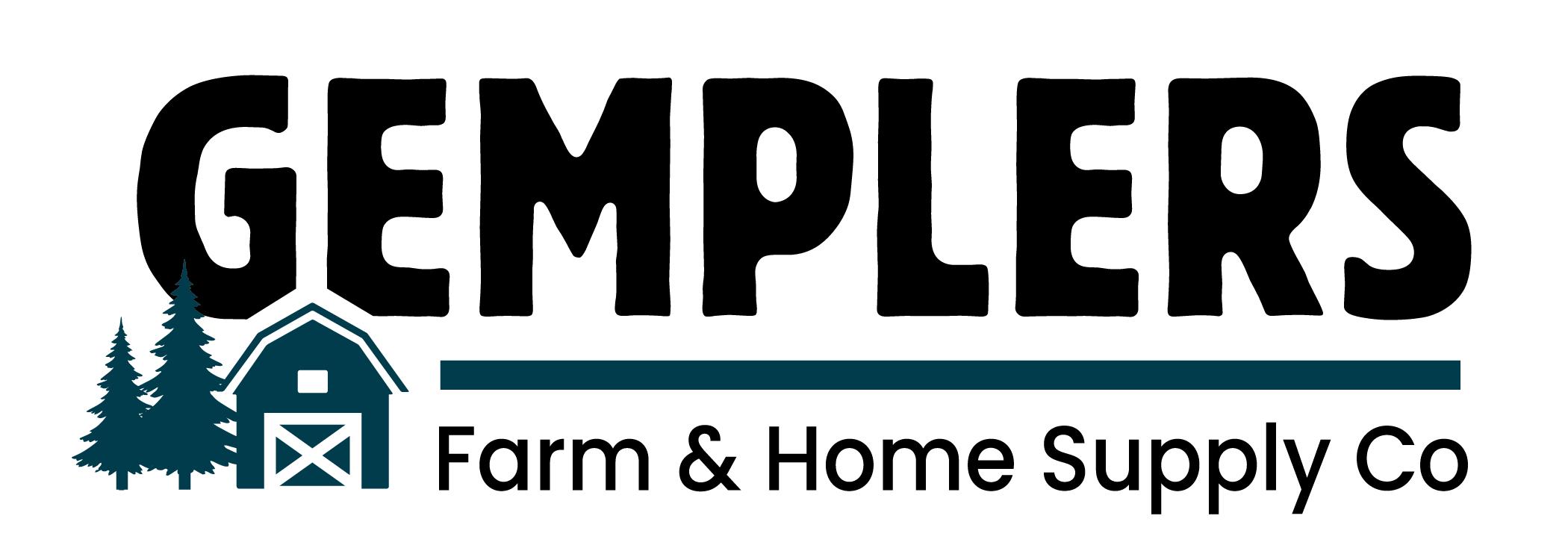 Gempler's logo Image
