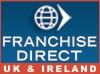 Franchise Direct UK & Ireland