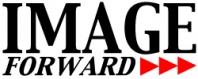 Image Forward Internet Presence Management History